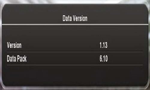 PES 2014 PC Official Datapack DLC 6.10 Multi Link Ketuban Jiwa