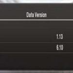 PES 2014 PC Official Datapack DLC 6.10 Multi Link