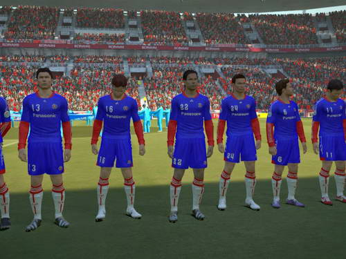 PES 2014 PESEdit PES Asian v1.0+1.0.1 Fix Single Link Ketuban Jiwa SS2