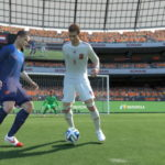 PES 2014 PESEdit.com Patch 4.4 (DLC 6.10) Multi Link