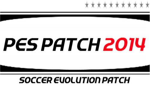 PES 2014 Pes-Patch.com 1.2 (Fileloader 1.0.2.9) by lagun-2 Ketuban Jiwa