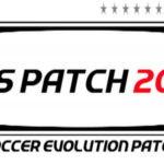 PES 2014 Pes-Patch.com 1.2 (Fileloader 1.0.2.9) by lagun-2