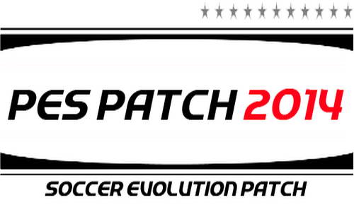 PES 2014 Pes-Patch.com Version 1.1 (DLC 4.3) by lagun-2 Ketuban Jiwa