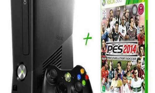 PES 2014 Xbox 360 Official Patch 1.13 PAL-NTSC Download Link Ketuban Jiwa