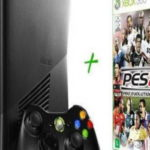 PES 2014 Xbox 360 Official Patch 1.13 PAL/NTSC Download Link