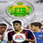 FIFA 14 FTB Mod v0.9.7 World Cup 2014 Single Link