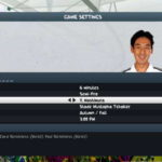 FIFA 14 ModdingWay Mod Update 2.7.0 World Cup 2014