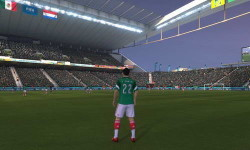 FIFA 14 ModdingWay Mod Update 2.9.0+New Stadiums Multi Link Ketuban Jiwa