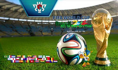 PES 2013 Lp Patchs Arrisque Tudo v1+Stadiums Mega Link Ketuban Jiwa