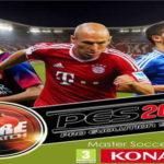 PES 2014 Fire Patch Version 5.0 AIO (DLC 6) Multi Link