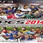 PES 2014 PS3 Datapack DLC 7.0 Multi Link by Aquarius