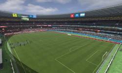 FIFA 14 ModdingWay Mod Update 3.0.0 AIO Multi Link Ketuban Jiwa