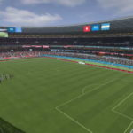 FIFA 14 ModdingWay Mod 3.0.0 All In One AIO Multi Link