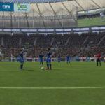 FIFA 14 ModdingWay Mod Update 3.1.0 Multi Link