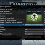 PES 2010 Ballpacks (28) Full HD v1.5 WC14 by Nilton1248