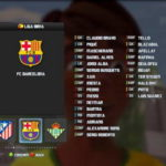 PES 2013 Option File Update 13.07.2014 Sun Patch v3.0 by madn11