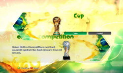 PES 2013 PesEgy World Cup Patch Update v2 Multi Link Ketuban Jiwa