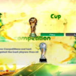 PES 2013 PesEgy World Cup Patch Update v2 Multi Link