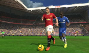 PES 2014 Fire Patch Version 6.0 All In One AIO Multi Link