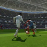 PES 2014 PES-HELLAS Patch v2.00 Greek Superleague Multi Link