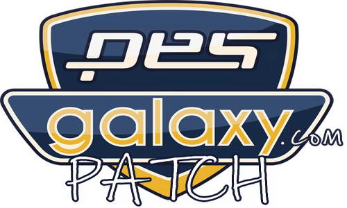 PES 2014 Pesgalaxy.com Patch 2.50 (DLC 6.10+1.13)