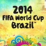 PES 2014 UnOfficial World Cup DLC v1.4 (Pes-Patch.com) by Lagun-2