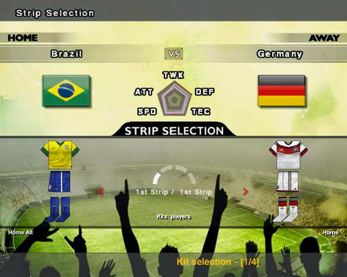 PES6 PES.VN Patch 13-14+Update FIFA World Cup 2014 Ketuban Jiwa SS2