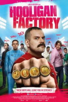 The Hooligan Factory 2014 WEB-DL XviD Multi Single Link Ketuban Jiwa