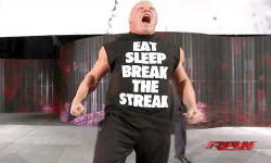 WWE Monday Night Raw 21/July/2014 HDTV Single Link Ketuban Jiwa