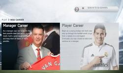 FIFA 14 ModdingWay Mod Update 3.5.0 New Season 2014/2015 Ketuban Jiwa