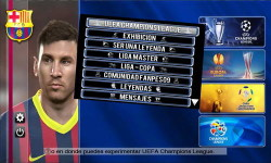 PES 2009 Patch 2014-2015 Single Link by AllinOnce
