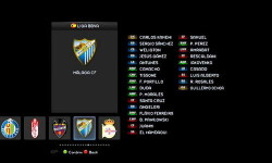 PES 2013 Option File Update 03.08.2014 Sun Patch v3.0 by madn11 Ketuban Jiwa