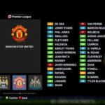 PES 2013 Option File Update 27.08.14 Sun Patch by madn11