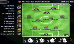 PES 2013 Option File Update 29.08.2014 PESEdit Patch 6.0 Ketuban Jiwa