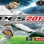PES 2013 PESEdit 6.0 Update Season 2014/2015 by Asun11
