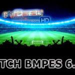 PES 2014 BMPES Patch Update Version 6.0.0 Download Link
