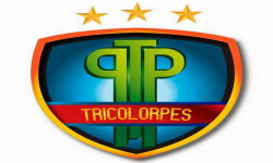PES 2014 TricolorPES Patch Beta Version 00.1 Online Ketuban Jiwa