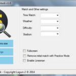 FIFA 15 Demo PC Unlock Setting by Lagun-2