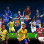 PES 2010 PESEdit Style Patch v1.0 Season 14/15 by MateusNkc