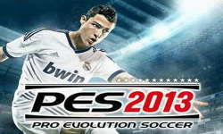 PES 2013 Final O.F 2nd Division Update PESEdit 6.0 by Kedis Ketuban Jiwa