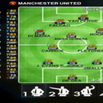 PES 2013 Final O.F 06.09.14 PESEdit Patch 6.0 by Vagrant.Boy