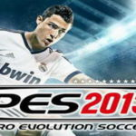 PES 2013 Final Option File+Kits PESEdit Patch 6.0 by Minosta