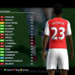 PES 2013 Option File Fix Update 03.09.14 Sun Patch by madn11