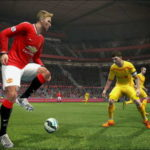 PES 2013 Option File Update 04.09.14 Sun Patch 4.0 by Messi_10