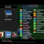 PES 2013 Option File Update 16.09.14 Sun Patch by madn11