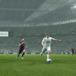 PES 2013 PESEdit Patch v7.0 by Eslam El-Ahlawy Multi Link