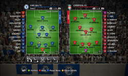 PES 2014 Fire Patch Update Version 6.1 Season 2014-2015 Ketuban Jiwa