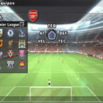 PES 2014 PS2/PSP Option File Update Season 14/15 by Skrill12