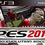 PES 2014 PS3 Final Option File Update 05/09/2014 by Glatatiore