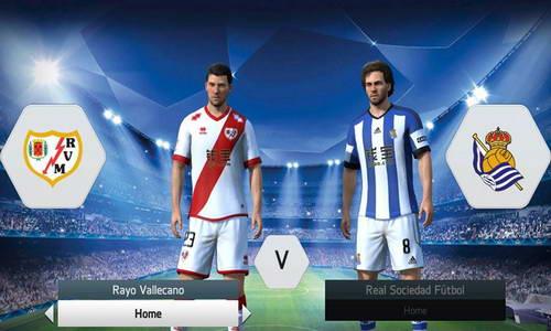 FIFA 14 ModdingWay Mod Update Version 4.0.0 Ketuban Jiwa